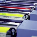 Offsetowa drukarnia internetowa