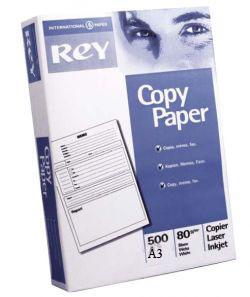 Papier do ksero